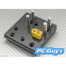 RC Plane/Car/Helicopter - Mr Grippy Soldering Jig