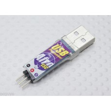 Afro ESC USB Programming Tool *UK Stock*