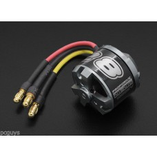 NTM Prop Drive 28-26 1000KV / 235W Multicopter Motor *UK Stock*