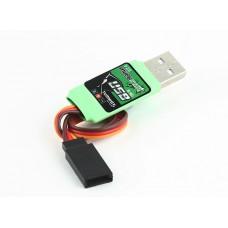 Turnigy Multistar USB BLHeli Programmer For V2 Multistar ESC - UK stock