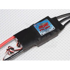 Birdie 100A Brushless Boat ESC (NO BEC) - UK stock