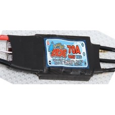 Birdie 70A Brushless Boat ESC w/5A BEC - UK stock