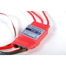 TURNIGY Plush 40amp Speed Controller - UK stock