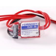 TURNIGY Plush 10amp 9gram Speed Controller - UK stock