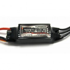 TURNIGY TRUST 45A SBEC Brushless Speed Controller -UK stock