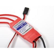 TURNIGY Basic 25A v3.1 Speed Controller - UK stock