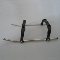 Mirage 6020 RC Helicopter Landing Skid *UK Stock*